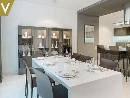 Moderne Doppelhaushälfte in zentraler Lage (U6 Erlaaer Str.) - Provisionsfrei // Modern semi-detached house (U6 Erlaaer Street)…