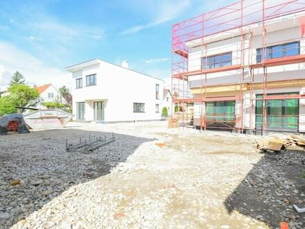 Wunderschönes Einfamilienhaus nahe U1 Leopoldau - Provisionsfrei // Beautiful family house near U1 Leopoldau - free of brokerage…