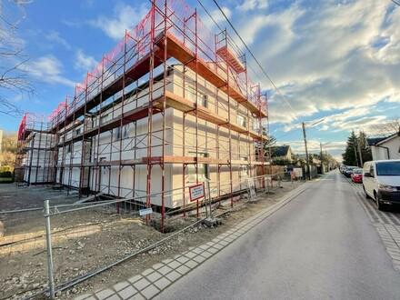 Erleben Sie Wohnfreude nahe U1 Leopoldau… Provisionsfrei f. Käufer! // Experience living joy near U1 Leopoldau ... buyer…