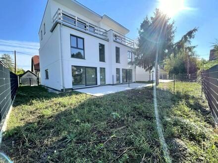 Ein Zuhause fürs Leben in zentraler Lage an der alten Donau - Käufer Provisionsfrei // A home for life, centrally locat…