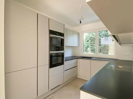 Doppelhaushälfte die zum Bleiben einlädt - Provisionsfrei f. Käufer // Semidetached house inviting to stay - buyer commission…