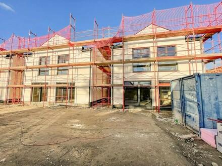 Zuhause neu erleben nahe U1 Leopoldau … Provisionsfrei f. Käufer! // Home new experience near U1 Leopoldau ... buyer brokerage…