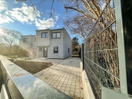 ALLES IN EINEM: Daheim in Großjedlersdorf …Provisionsfrei f. Käufer // ALL IN ONE: Home in Großjedlersdorf ... free of buyer…