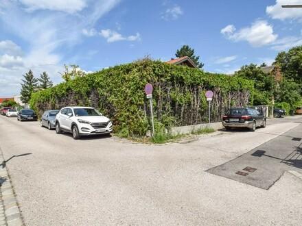 Exzellentes Wohngefühl mit Garten und … Provisionsfrei f. Käufer // Excellent living feeling with garden and ... buyer commission…