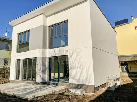 Gekommen um zu bleiben - zentral gelegen und … - Provisionsfrei f. Käufer // Came to stay … centrally located and … - Buyer…