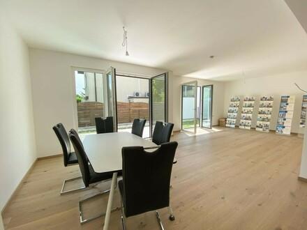 Reihenendhaus zum Verlieben - Provisionsfrei f. Käufer // End-town house to fall in love with - Buyer Commission free //