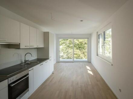 Neuwertige, moderne 2-Zimmer Wohnung in U6-Nähe!!