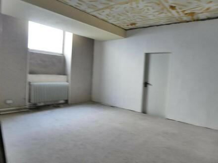 111 m2 Lagerräume im 8. Bezirk zu vermieten