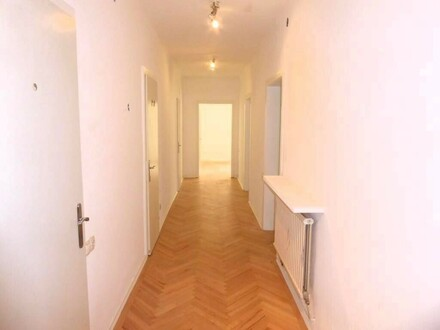2x LOGGIA Neubauwohnung mitten im Grünen, 3 Zimmer ZENTRAL