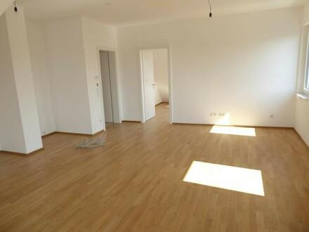 Anlegerwohnung! Hochwertige 3 Zimmerdachwohnung PLUS Balkon! PROVISIONSFREI!
