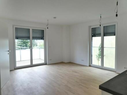 ERSTBEZUG AB SOFORT - 3 Zimmer, 6m² Balkon, 360° 3D-TOUR