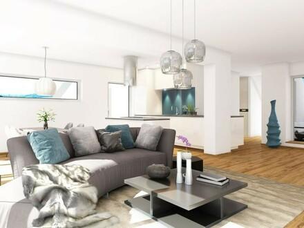Traumhafter Ausblick! Top 3 Zimmer Wohnung mit Terrasse!