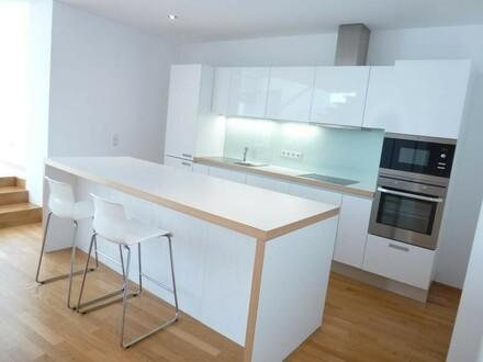 Exklusive Terrassen-Wohnung in Traumlage! FREYUNG!!!