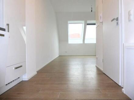 """""""Sie haben Stil, diese Wohnung auch""""Moderne Terrassenwohnung,gute Raumaufteilung, super Ausstattung, einfach perfekt!"""