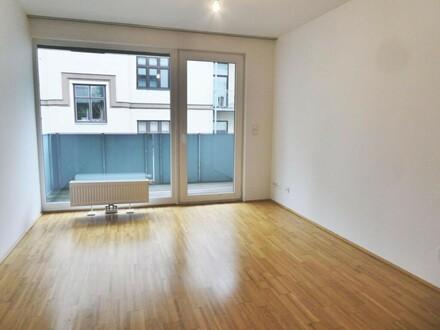 Ruhige 3-Zimmer-Neubauwohnung mit 5m² Balkon- Hietzinger Hauptstraße!!
