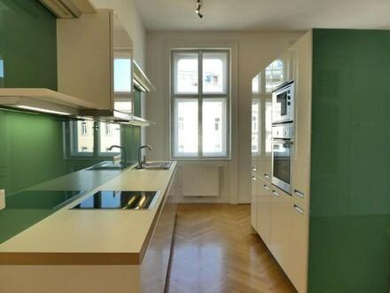 top moderne Küche