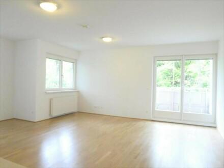 NEU!!! DG-Luxus-4-Zimmer-Wohnung mit Terrasse