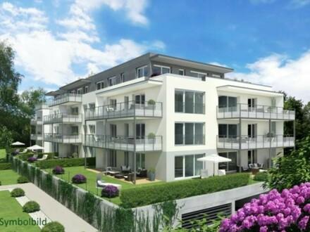 Luxus Penthouse in bester Lage Nahe dem Wörthersee, sehr gute Raumaufteilung, 4 Zimmer +2 Terrassen