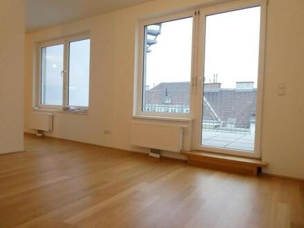 Wohnzimmer - Wohnbereich