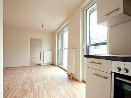 5. OG!!! Neuwertige, top-ausgestattete Neubauwohnung in Traumlage