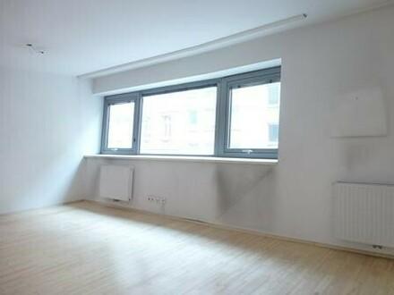 Moderne 2-Zi-Neubauwohnung im Architektenhaus!!!