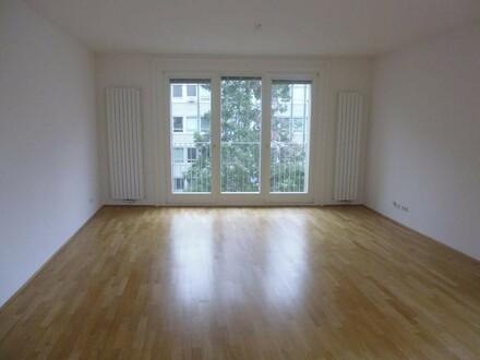 Großzügige 4-Zimmer Wohnung mit Top-Ausstattung