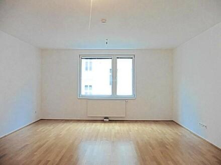 PERFEKT aufgeteilte 4-Zimmer Neubauwohnung mit TOP-Ausstattung!