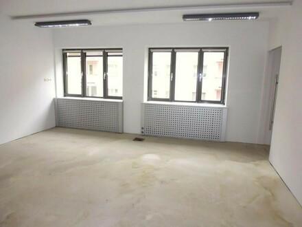 """560m² Büro mit TOP-Ausstattung im """"Fabiani Haus"""""""