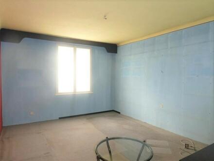 2 Monate GRATIS!!! Unbefristete 2-Zimmer-Wohnung in bester Innenstadtlage