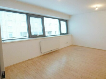 AB SOFORT: Moderne 2-Zi-Neubauwohnung im Architektenhaus!!!