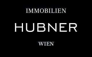 Hubner Immobilien - Parkring 12 - 1010 Wien