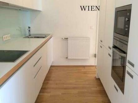 top moderne hochwertige Küche