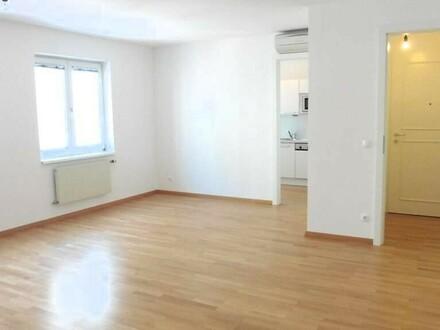 Schöne 3-Zimmer Wohnung in Naschmarkt- und U4-Nähe!