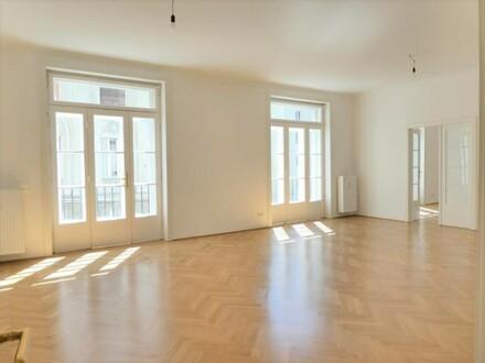 44m² großer Wohnraum