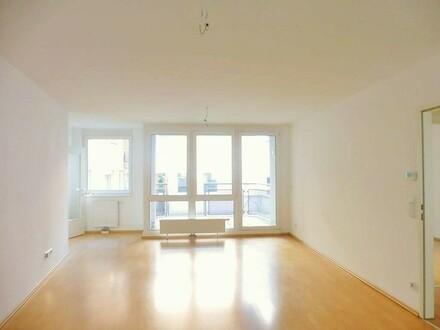 Moderne Neubauwohnung mit 7m² großer Loggia in sensationeller Lage