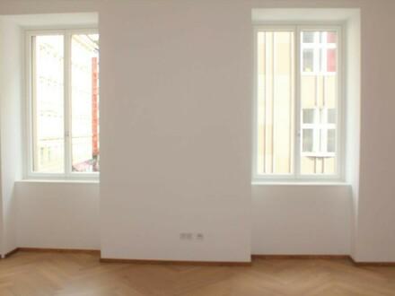NEU - ERSTBEZUG: Einzigartiges Wohnen in Traumlage!!