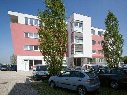 Ein-Zimmer-Wohnung in Sattledt zu mieten