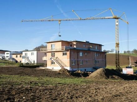 Greifen Sie schnell zu: diese eine 80m²-Wohnung ist noch verfügbar