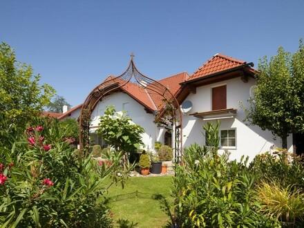 Wohnhaus in Ried im Traunkreis zu kaufen