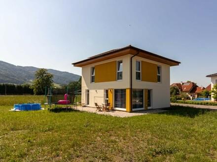 Junges Wohnen in moderner Lage - NEU Startpreis für den Verkauf mit DAVE - im offenen Verfahren