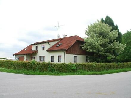 Wohnhaus zu mieten in Sattledt