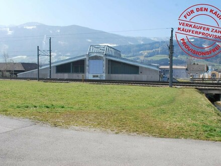 das ÖGZ Kirchdorf