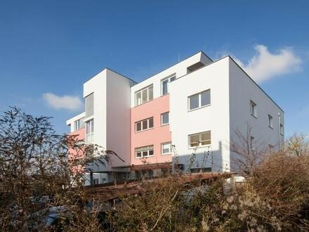 günstige Miete, 3 bis 4 Zimmer und groß genug - bestens geeignet für eure Wohngemeinschaft
