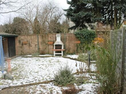 Wohnung mit Garten in Stockerau günstig kaufen