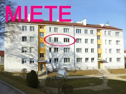 Erstbezug nach Sanierung in Tulln an der Donau