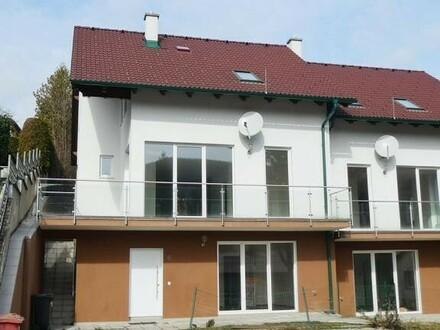 BANKVERWERTUNG: Schlüsselfertiger Neubau-Erstbezug