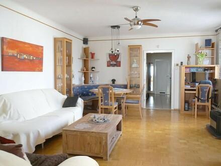 2-Zimmer-Eigentum in Meidling mit top öffentlicher Anbindung