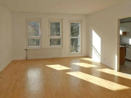 Tolle 3-Zimmer-Miete im Purkersdorfer Zentrum
