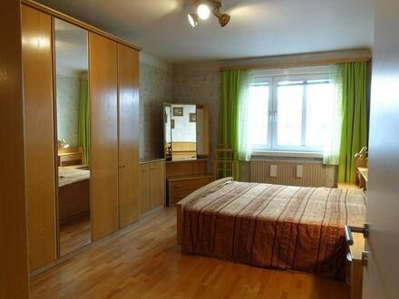 2-Zimmerwohnung im Trendbezirk Josefstadt