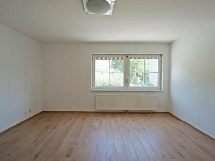 Renovierte 2-Zimmer-Wohnung nahe Sievering